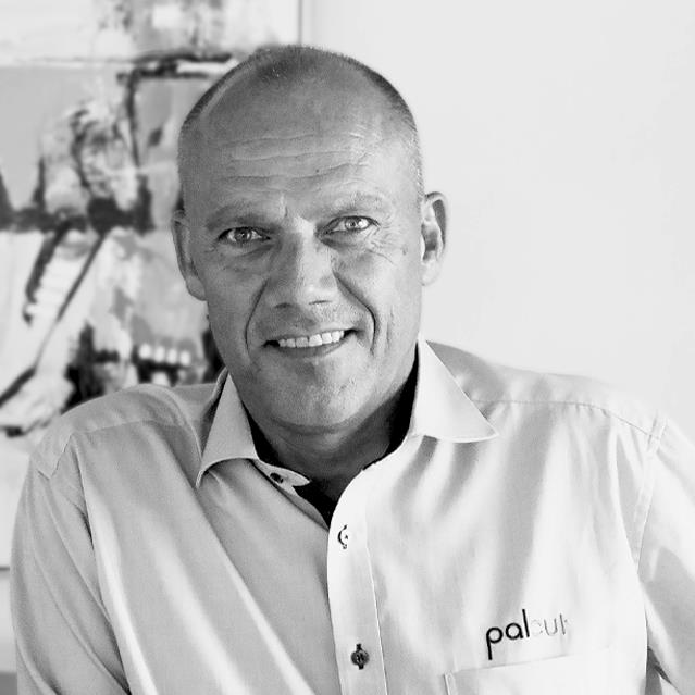 Palle-a-christensen-sales-manager-palcut